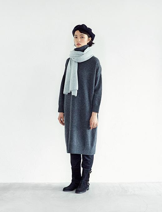 かぐれ 2017 Autumn / Winter