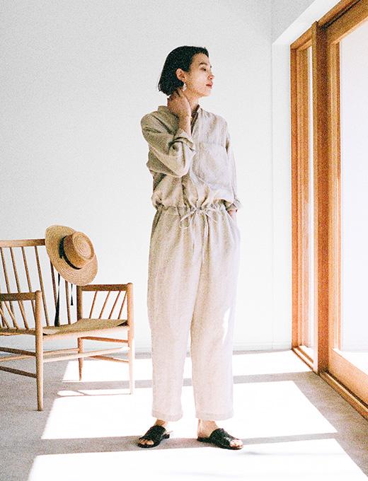 かぐれ 2019 Spring/Summer